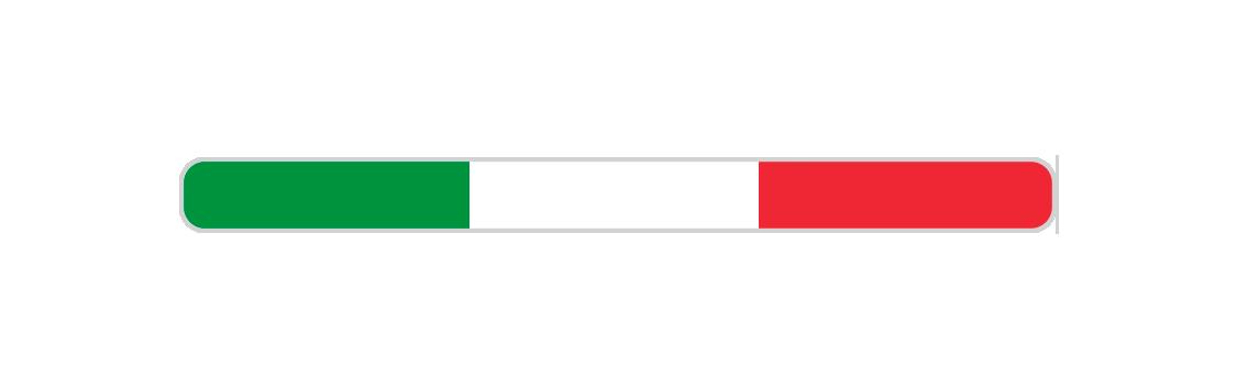 lo stile italiano della ceramica dentale