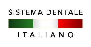sietema dentale italiano