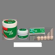 Natural ZiR