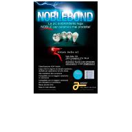 noblebond