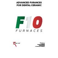 f1 furnace